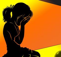 उप्र : दिव्यांग किशोरी के साथ पारिवारिक मित्र ने किया दुष्कर्म