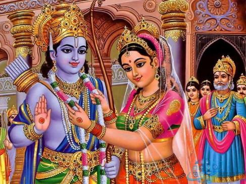विवाह पंचमी: इस पूजा से दूर होंगी विवाह में आने वाली बाधाएं, मिलेगा मनचाहा जीवनसाथी