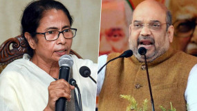 पश्चिम बंगाल: TMC में इस्तीफों की झड़ी के बीच जितेंद्र तिवारी ने पार्टी में की वापसी, दो और विधायकों ने छोड़ी पार्टी