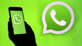 अलर्ट: 31 दिसंबर के बाद इन स्मार्टफोन्स पर नहीं चलेगा WhatsApp, जारी रखने के लिए कर लें ये काम