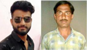 बेरोजगारी से तंग युवकों ने की आत्महत्या