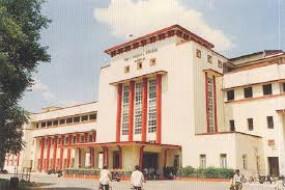 नागपुर मेडिकल कॉलेज की इमारतके स्ट्रक्चरल ऑडिट के लिए 1 करोड़ 90 लाख