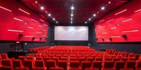 तमिलनाडु सरकार ने सिनेमाघरों में 100% दर्शक क्षमता की अनुमति दी, केंद्र ने आदेश वापस लेने को कहा