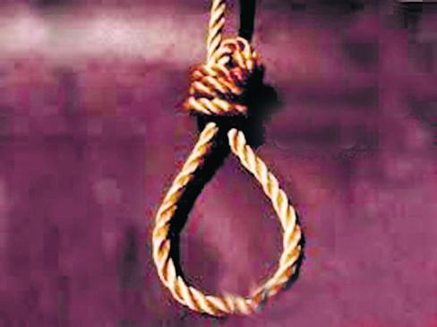 महाराष्ट्र में 11 माह में 2270 किसानों ने की आत्महत्या