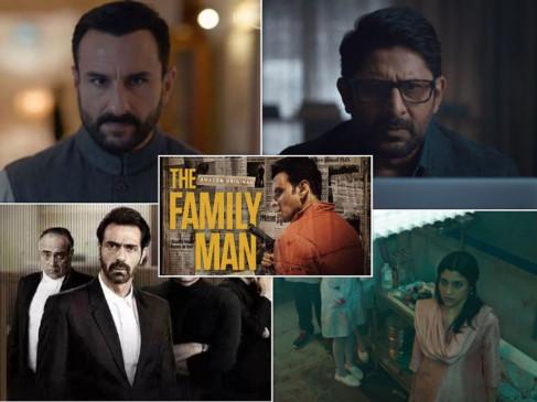 ये हैं 2021 की 8 ऐसी वेबसीरीज व फिल्में, जिनमें है मनोरंजन का डबल डोज, गुत्थी से लेकर कपिल शर्मा तक ये स्टार मचाएंगे धमाल