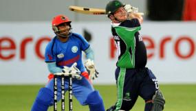 Afghanistan vs Ireland: अफगानिस्तान ने आयरलैंड वनडे सीरीज के लिए किया टीम का ऐलान