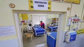 Corona Vaccine: कोरोनोवायरस वैक्सीन के इमरजेंसी अप्रूवल के बाद, दूसरा ड्राय रन 8 जनवरी को