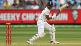 IND vs AUS: सिडनी टेस्ट में MS DHONI के इस रिकॉर्ड की बराबरी कर सकते हैं रहाणे
