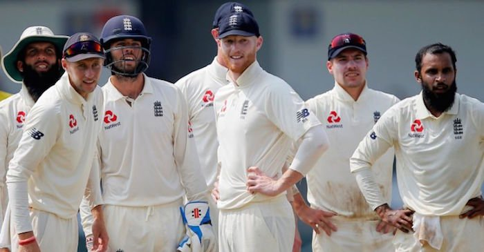 Ind vs Eng: भारत के खिलाफ शुरुआती 2 टेस्ट के लिए आर्चर, स्टोक्स की इंग्लैंड टीम में वापसी