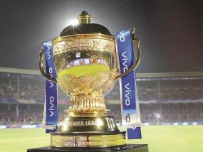 भारत में ही होगा IPL 2021: टूर्नामेंट से पहले खिलाड़ियों को कोरोना की वैक्सीन लगवाना चाहता है BCCI, UAE में हालात ठीक नहीं