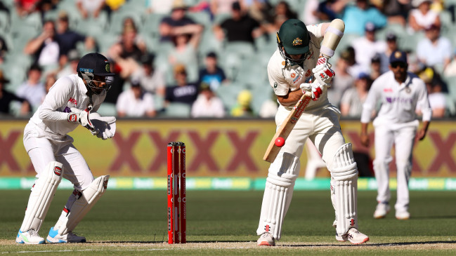भारतीय क्रिकेटरों द्वारा बायो-सिक्योरिटी के उल्लंघन की जांच करेगी बीसीसीआई : रिपोर्ट