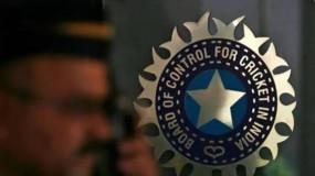 Ind vs Aus: ब्रिस्बेन टेस्ट से पहले BCCI की चिट्ठी, कहा- टेस्ट खेलना है तो इंडियन प्लेयर्स को सख्त क्वारनटीन नियमों से छूट दें
