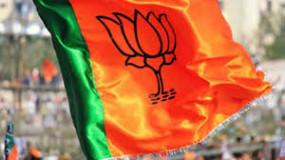 मनपा चुनाव तैयारियों में जुटी भाजपा, बूथ संपर्क अभियान चलाएगी पार्टी