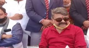 ममता सरकार गिर जाएगी अगर...: कैलाश विजयवर्गीय का दावा, 41 विधायक टीएमसी छोड़ने को तैयार