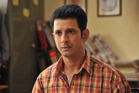 '3 Idiots' के एक्टर शरमन जोशी के पिता का निधन, नानावटी अस्पताल में ली अंतिम सांसें, समधिप्रेम चोपड़ा ने जताया दुख