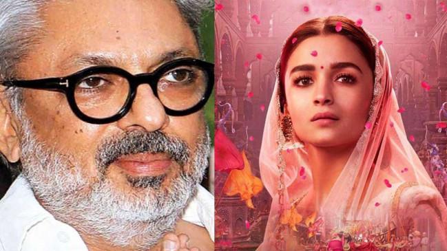 'गंगूबाई काठियावाड़ी' के बाद आलिया भट्ट करेंगी संजय लीला भंसाली के एक और प्रोजेक्ट में काम