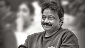'रंगीला' - 'सरकार' जैसी सुपरहिट फिल्में बनाने वाले डायरेक्टर राम गोपाल वर्मा ने छोड़ा मुंबई, ये है वजह