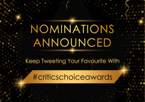 Bollywood: 'क्रिटिक्स च्वाइस अवार्ड्स' के 'शॉर्ट्स और सीरिज' के नामांकन हुए घोषित