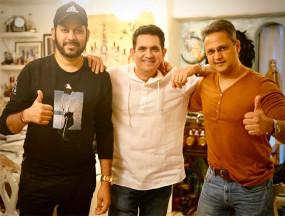 फिल्म 'फौजा' एक महान व्यक्ति की अनसुनी कहानी पेश करने एकजुट हुए बॉलीवुड के 3 पावर हाउस