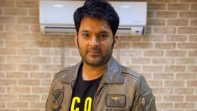 कपिल शर्मा से वैनिटी वैन डिजाइनकरने वाले ने ठगे 5 करोड़, कॉमेडियन ने की पुलिस में शिकायत