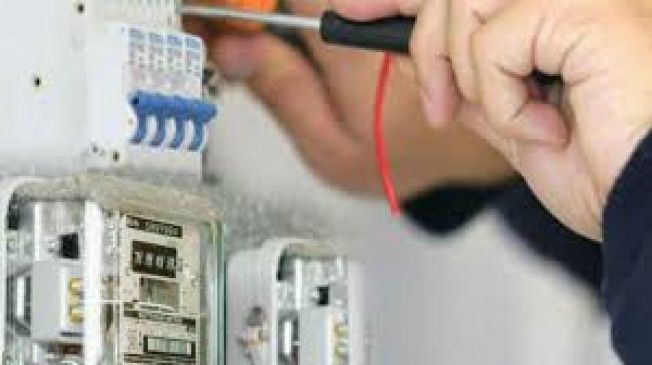 बिजली बिल नहीं भरा तो कटेगा कनेक्शन, 63 हजार 740 करोड़ रुपए बकाया