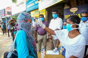 नागपुर में कोरोना का अबतक का रिकार्ड- कुल मृतक 4099, कुल संक्रमित 131250