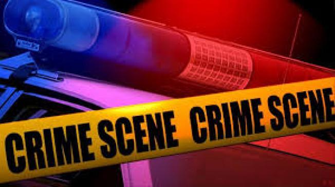 CRIME : जीजा की हत्या का प्रयास, क्रिकेट बुकी गिरफ्तार