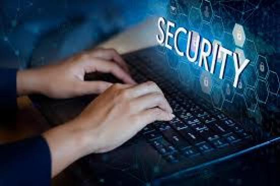 बीड जिले में तेजी से बढ़ रहा साइबर क्राइम,लोग हो रहे धोखाधड़ी का शिकार