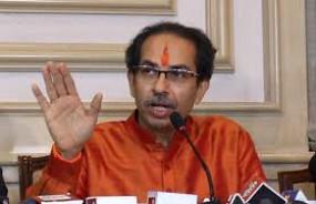कर्नाटक के मराठी भाषी बहुल इलाकों को केंद्र शासित प्रदेश करें घोषित- मुख्यमंत्री
