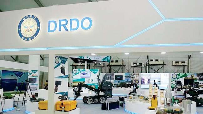 DRDO Recruitment 2021: सरकारी नौकरी में अपरेंटिस ट्रेनी के पदों पर भर्ती, यहां पढ़े पूरी डिटेल
