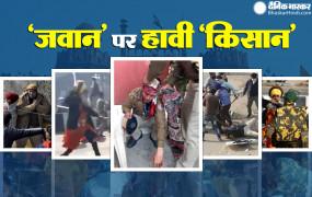 Delhi Police press conference: क्राइम ब्रांच करेगी दिल्ली हिंसा की जांच, आज दोपहर में पुलिस की प्रेस कांफ्रेंस