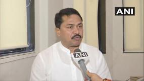 Maharashtra: प्रदेश कांग्रेस पद की दौड़ में शामिल पटोले बोले- कांग्रेस को अपने दम पर सत्ता में लाने करेंगे प्रयास