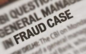 Mumbai: 92 करोड़ रुपए की धोखाधड़ी मामले में EOW ने एक प्रॉपर्टी कंसलटेंट को अरेस्ट किया