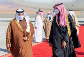 Explainer: क़तर-सऊदी अरब की खत्म हुई 3 साल पुरानी अदावत, जानें प्रति व्यक्ति आय में नंबर वन देश के साथ रिश्ते बहाली की पूरी कहानी