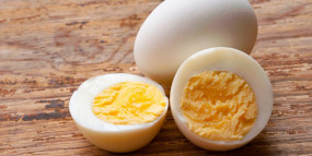 जानिए उन 5 फूड के बारे में जो है अंडों की तरह पौष्टिकता से भरपूर