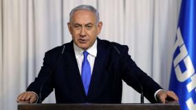 दूतावास के बाहर धमाके पर बोले इजरायल के प्रधानमंत्री, भारत पर पूरा भरोसा वो वहां रहने वाले इजरायलियों की सुरक्षा करेंगे