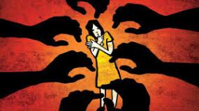 Crime in mp: इंदौर में कोचिंग से लौट रही 18 साल की छात्रा से गैंगरेप, जिंदा जलाने की कोशिश