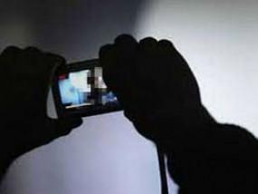 बॉलीवुड में काम दिलाने का झांसा देकर युवक के साथ गैंग रेप , तीन गिरफ्तार