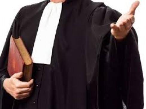 मुंबई, नागपुर, औरंगाबाद में महिला-वकीलों से चर्चा करेगी सरकार