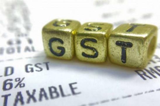 जीएसटी कलेक्शन का नया रिकॉर्ड, दिसंबर 2020 में सरकार को मिला 1.15 लाख करोड़ रुपए का रेवेन्यू