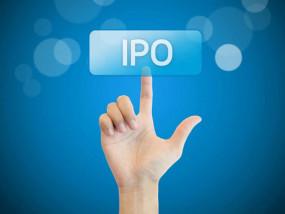 HFFC IPO: 21 जनवरी को खुलेगा साल 2021 का तीसरा आईपीओ, 517-518 रुपये का प्राइस बैंड