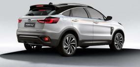 Honda HR-V हाइब्रिड से 18 फरवरी को उठेगा पर्दा, जानें कितनी खास होगी ये SUV