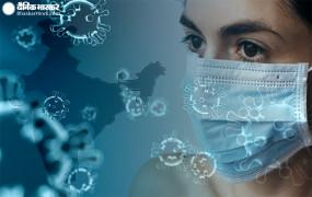 Coronavirus India: भारत में 24 घंटे में सामने आए 19 हजार नए कोविड केस, 224 मौतें