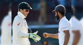 निर्णायक टेस्ट आज से: भारत के पास ऑस्ट्रेलिया से लगातार तीसरी टेस्ट सीरीज जीतने का मौका, ब्रिस्बेन में 32 साल से हारे नहीं कंगारू