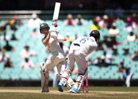 India vs Australia Live Score, 3rd Test, Day 4: भारत को जीत के लिए 309 की जरूरत और ऑस्ट्रेलिया को आठ विकेट