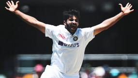 India vs Australia 4th Test Day 4: 32 साल बाद ब्रिस्बेन में ऑस्ट्रेलिया को टेस्ट मैच हराने का मौका, सीरीज जीतने के लिए भारत को बनाने होंगे 324 रन