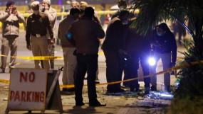 ईरान का ब्लास्ट से कनेक्शन ! इजरायली दूतावास धमाके की जांच में जुटी भारतीय जांच एजेंसी