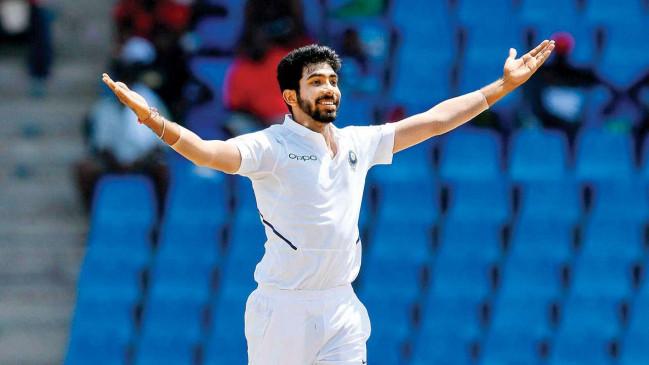 India vs Australia: टीम इंडिया को लगा बड़ा झटका ! मांसपेशियों में खिंचाव की वजह से बुमराह का खेलना तय नहीं