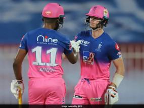 IPL 2021 Retention: राजस्थान ने स्मिथ को रिलीज किया, संजू सैमसन नए कप्तान, MI ने मलिंगा को छोड़ा