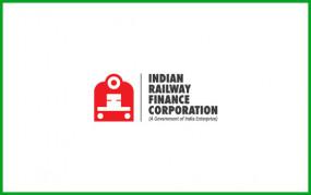 सोमवार को सब्सक्रिप्शन के लिए खुल रहा आईआरएफसी का आईपीओ, 25-26 रुपये का प्राइज बैंड